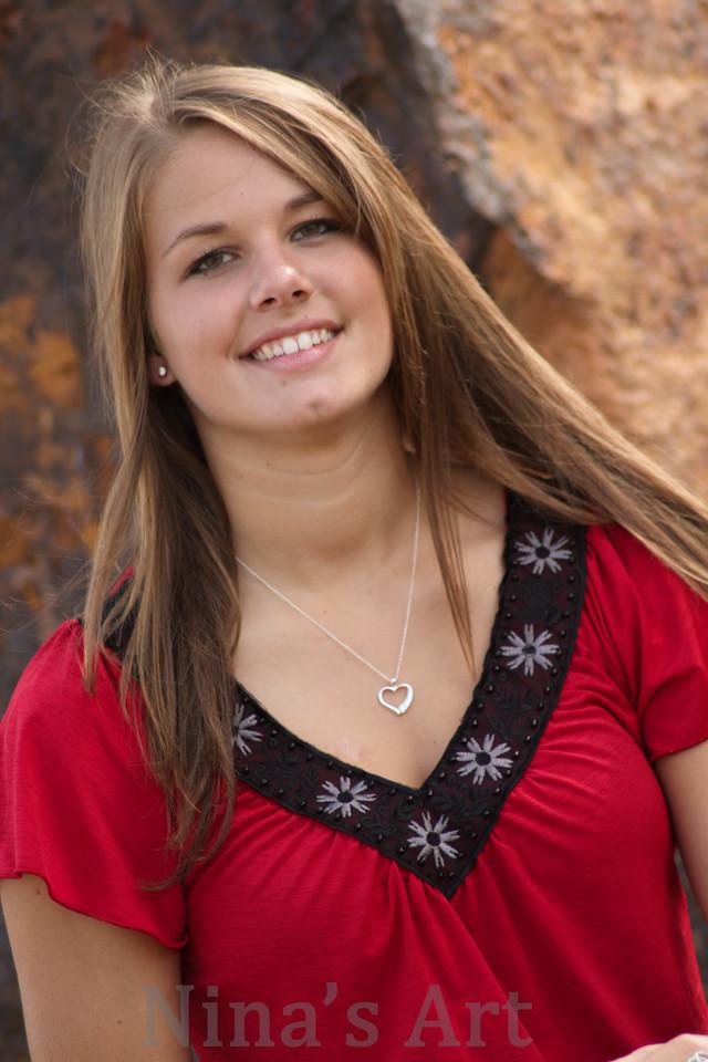Jordan Needens 2010 517
