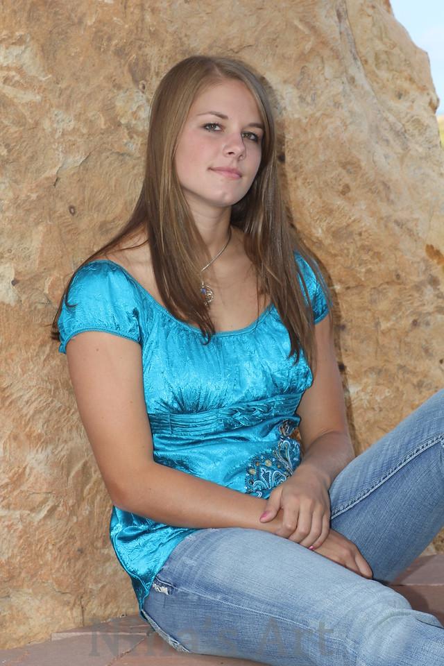 Jordan Needens 2010 369
