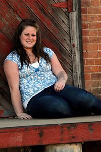 Michelle M (24)