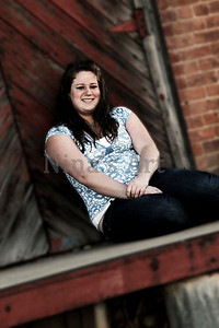 Michelle M (21)dsgl