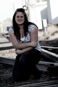 Michelle M (12) dsgl