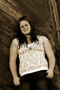 Michelle M (17)sepia