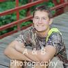 A&B PhotographyDSC09631