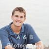 A&B PhotographyDSC09678