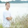 A&B PhotographyDSC09643