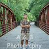 A&B PhotographyDSC09628