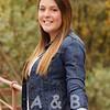A&B PhotographyDSC06993