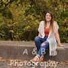 A&B PhotographyDSC07048