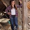 A&B PhotographyDSC07018