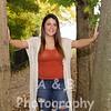 A&B PhotographyDSC07054