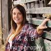 A&B PhotographyDSC07033