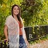 A&B PhotographyDSC07058