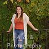 A&B PhotographyDSC07062