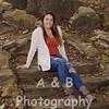 A&B PhotographyDSC07085