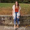 A&B PhotographyDSC07074