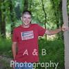 A&B PhotographyDSC06253