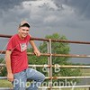 A&B PhotographyDSC06264