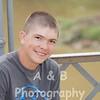 A&B PhotographyDSC06234