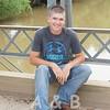 A&B PhotographyDSC06233