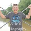 A&B PhotographyDSC06235
