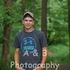A&B PhotographyDSC06242