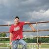 A&B PhotographyDSC06260