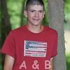 A&B PhotographyDSC06249