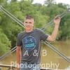 A&B PhotographyDSC06240