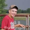 A&B PhotographyDSC06267