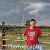 A&B PhotographyDSC06269