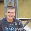 A&B PhotographyDSC06232