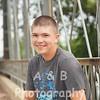 A&B PhotographyDSC06230