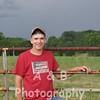 A&B PhotographyDSC06268