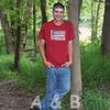 A&B PhotographyDSC06246