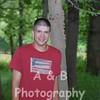 A&B PhotographyDSC06250