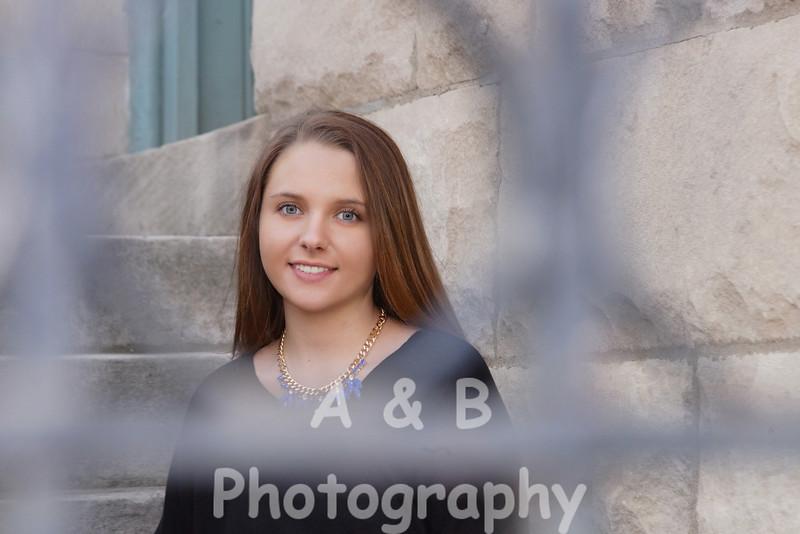 A&B PhotographyDSC09944