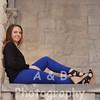 A&B PhotographyDSC09950