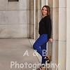 A&B PhotographyDSC09913