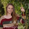 A&B PhotographyDSC09808