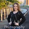 A&B PhotographyDSC09968