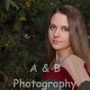 A&B PhotographyDSC09816