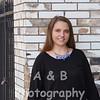 A&B PhotographyDSC09932