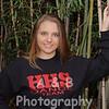 A&B PhotographyDSC09870