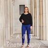 A&B PhotographyDSC09918