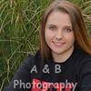 A&B PhotographyDSC09864