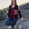 A&B PhotographyDSC00008