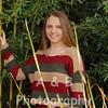 A&B PhotographyDSC09850