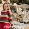A&B PhotographyDSC09826