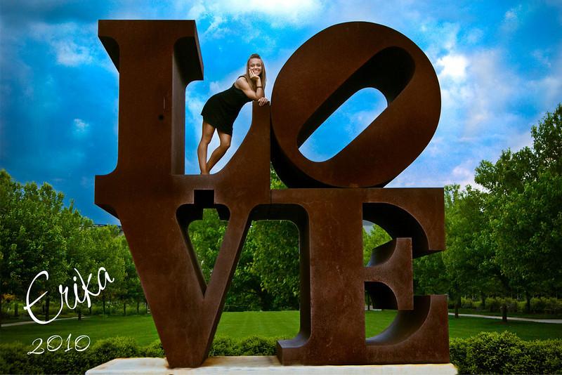 love 2 name b