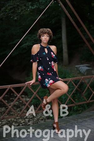 A&B PhotographyDSC02983